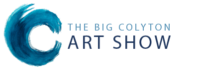 The Big Colyton Art Show