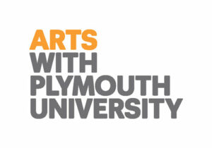 Plymouth University (Platinum sponsor)
