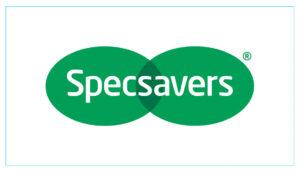Specsavers Bridport (Platinum sponsor)