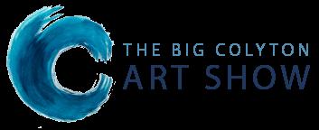 The Big Colyton Art Show